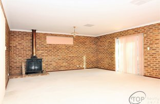 Picture of 2 Endeavour Ave, Bull Creek WA 6149