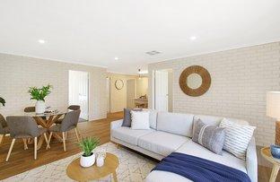 Picture of 2/607 Prune Street, Lavington NSW 2641