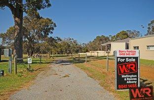 Picture of Lot 808 Weston Ridge, Willyung WA 6330