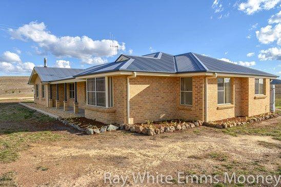 Picture of 2189 Limekilns Road, BATHURST NSW 2795