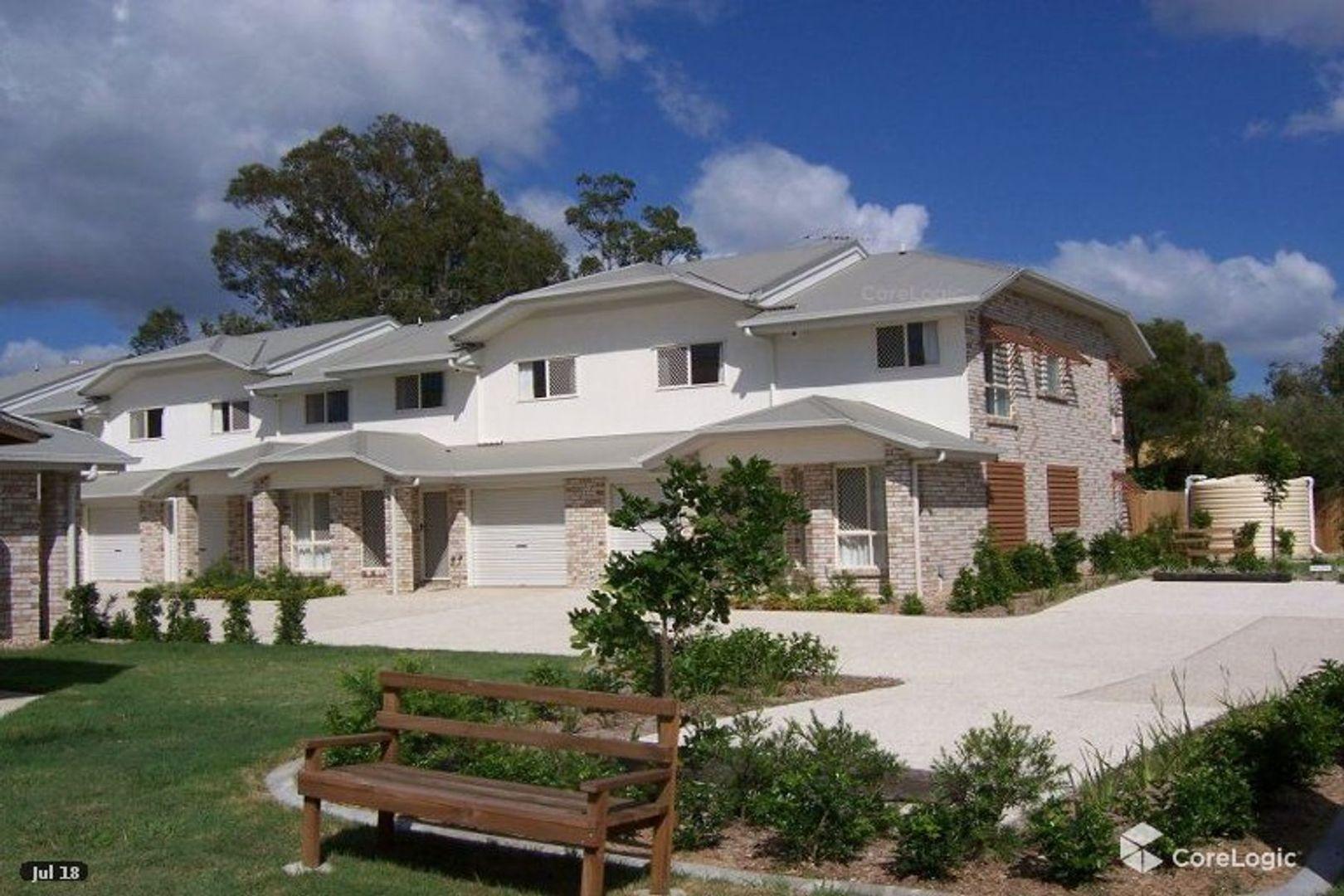 5/95 River Hills Road, Eagleby QLD 4207, Image 0