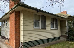 Picture of 4 MCLEAN STREET, Yarrawonga VIC 3730
