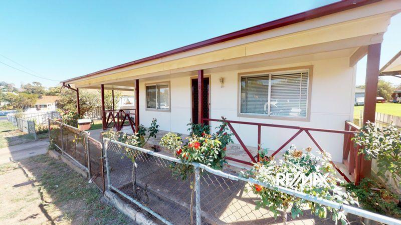 14 George St, Junee NSW 2663, Image 0