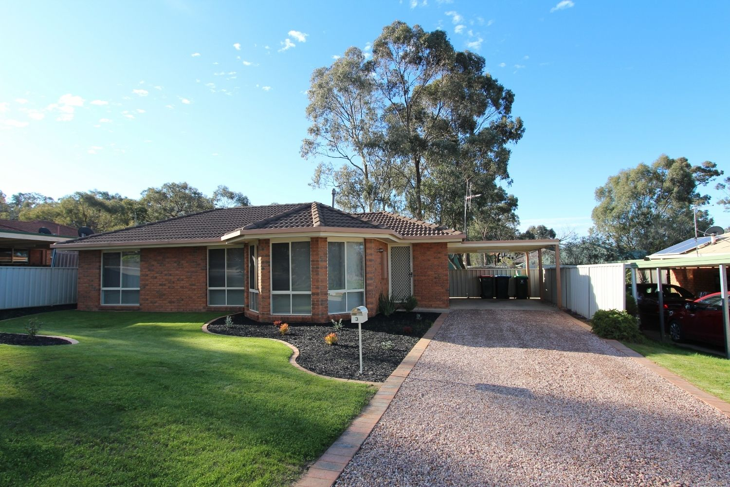 3 Norma Street, Golden Square VIC 3555, Image 0