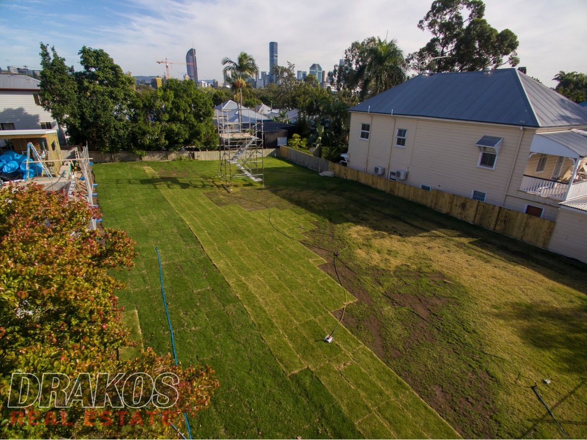 16 Heidelberg Street, East Brisbane QLD 4169, Image 2