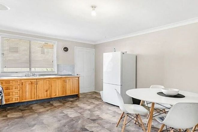 Picture of 1/3 Close Street, WALLSEND NSW 2287