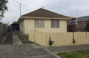 Picture of 17 Dove St, Norlane VIC 3214