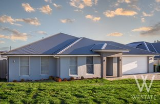 Picture of 28 Ignatius Place, Kelso NSW 2795