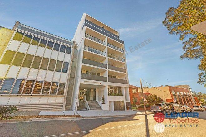 956 Rental Properties In Kogarah Nsw 2217 Domain