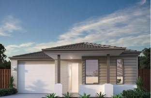 Lot 179 Alfred Road, Melton South VIC 3338