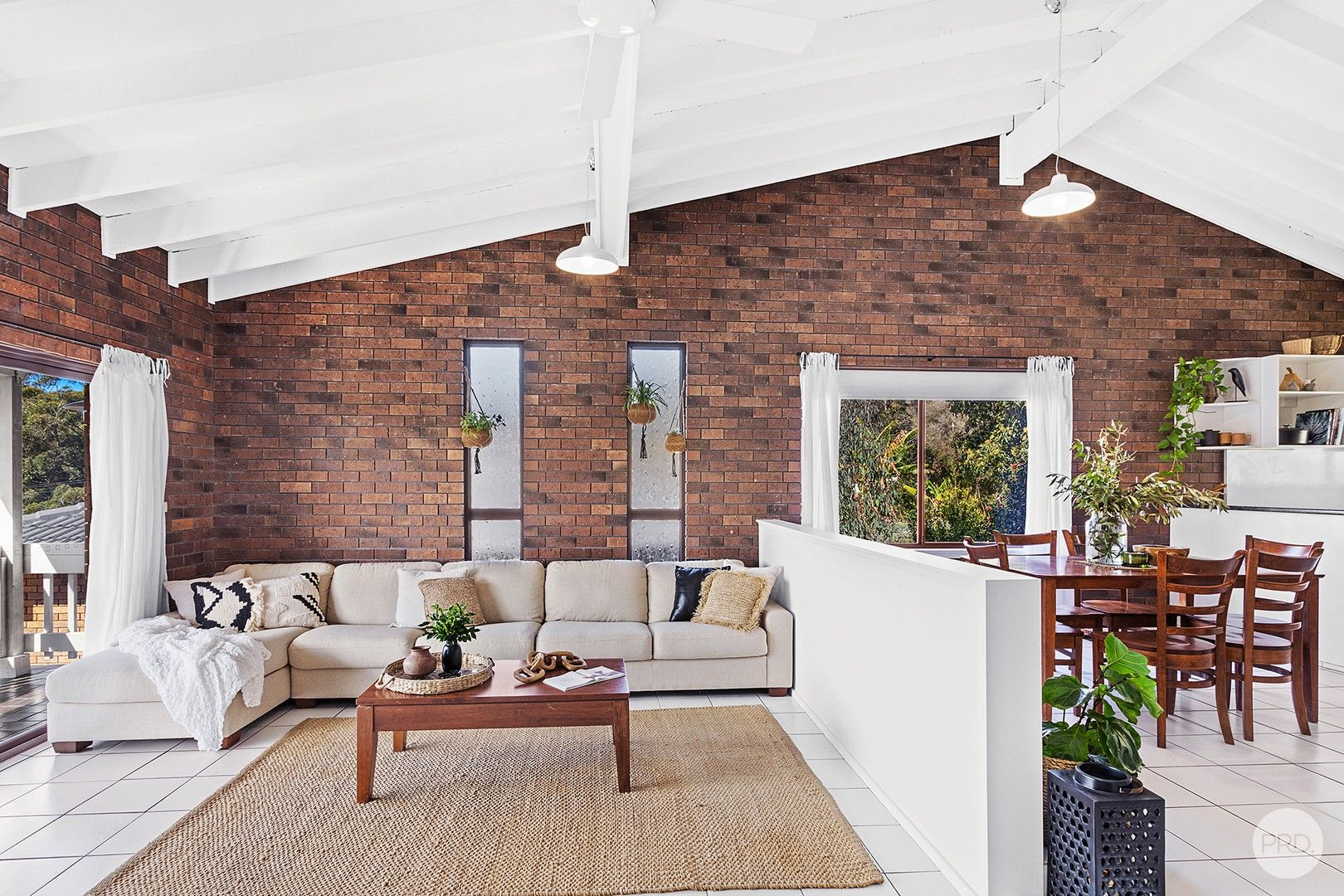13 Galoola Drive, Nelson Bay NSW 2315, Image 0