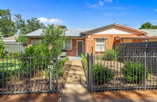 Picture of 38 Wilkins Road, Elizabeth Downs SA 5113