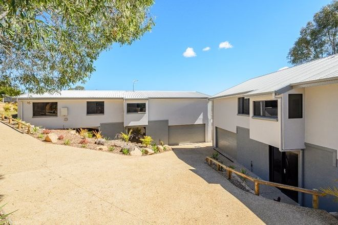 Picture of 3A & 3B Tryon Street, CLINTON QLD 4680