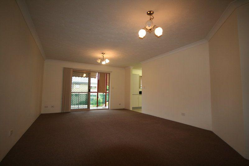 3/42 Alva Terrace, Gordon Park QLD 4031, Image 1