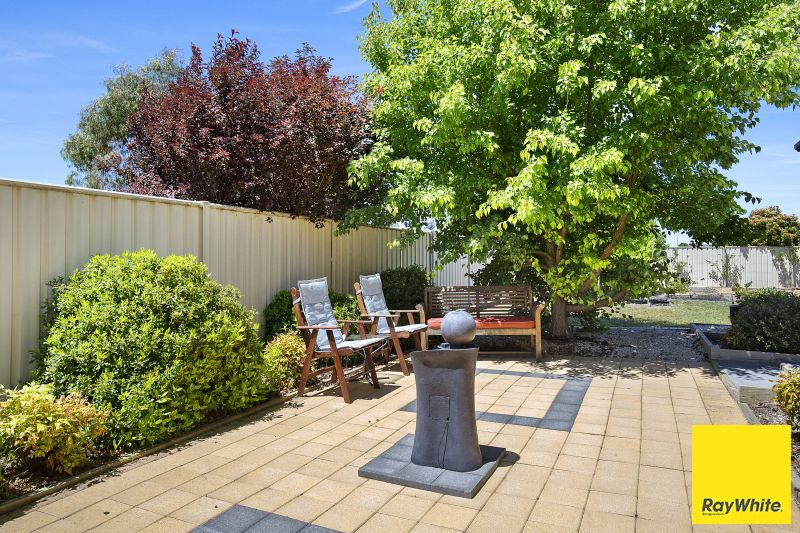 14 Falconer Place, Bungendore NSW 2621, Image 2