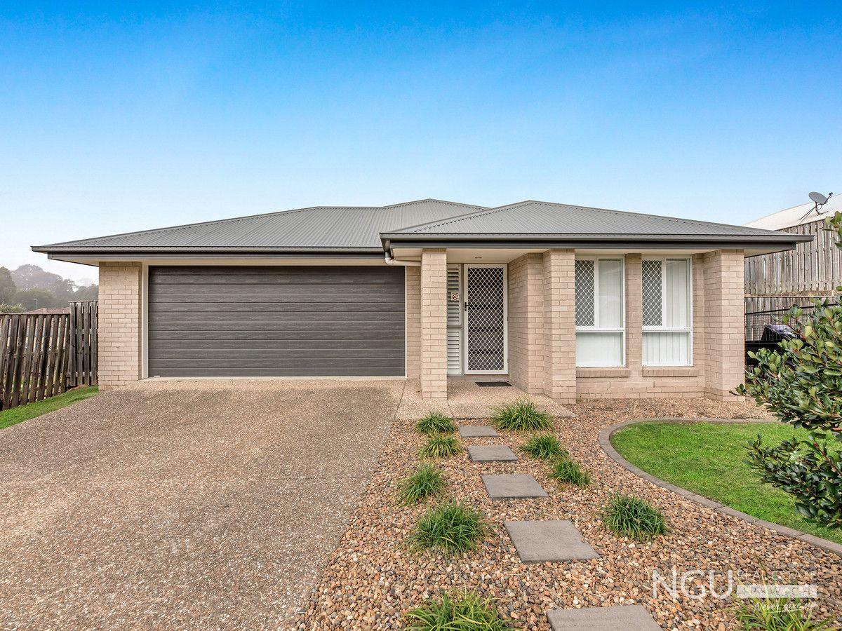 3 Goldenwood Crescent, Fernvale QLD 4306, Image 0