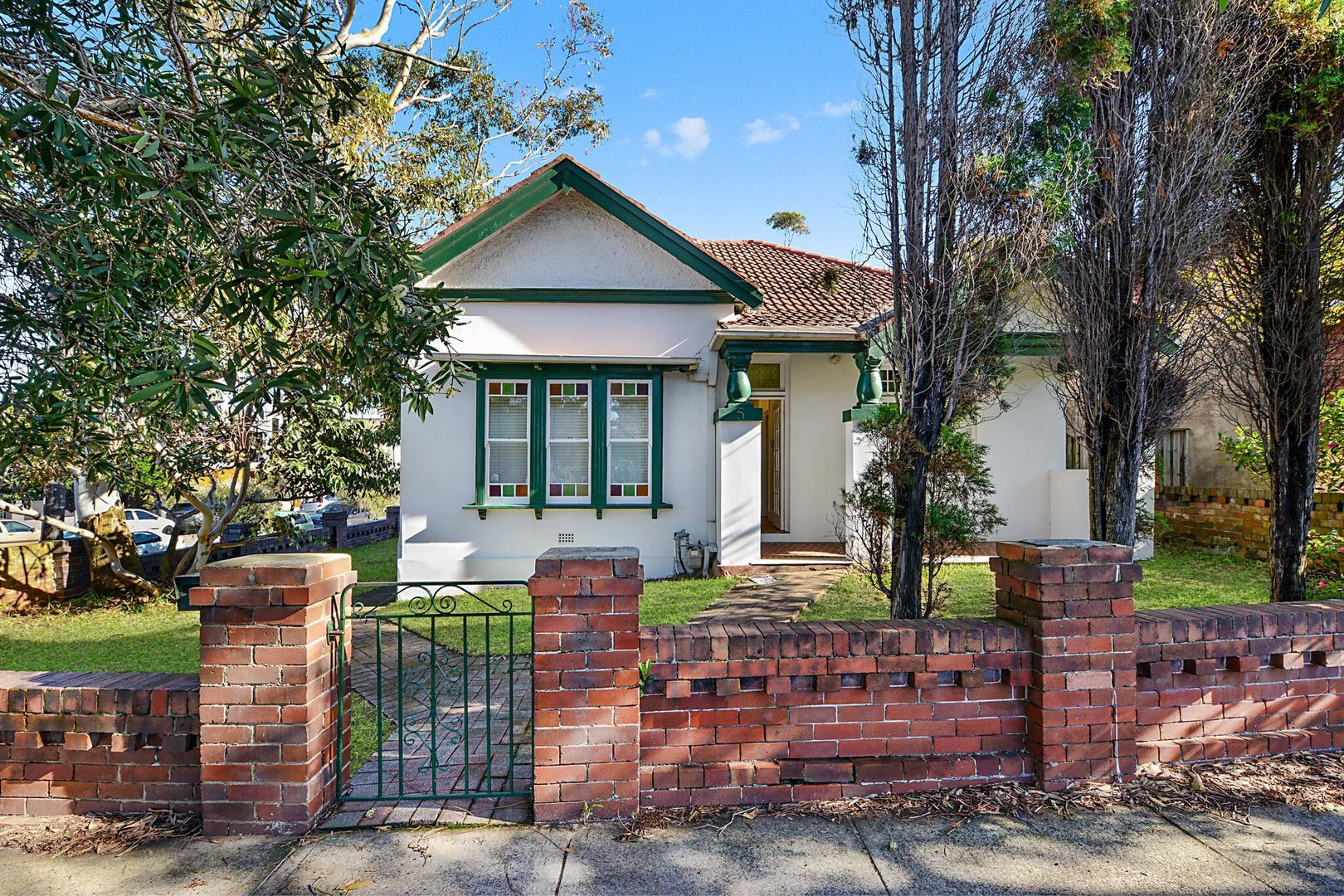 5 Alfred Street, Bronte NSW 2024, Image 1