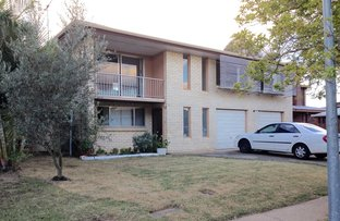 Picture of 8 Mellifont Street, Banyo QLD 4014