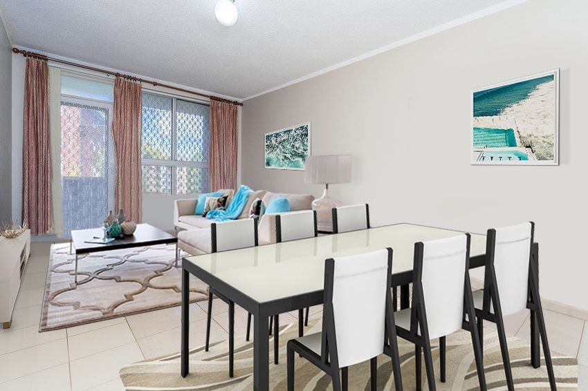 1/18 Evans Avenue, Eastlakes NSW 2018, Image 0