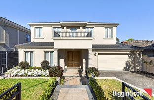 Picture of 20 Gardenia Road, Balwyn North VIC 3104