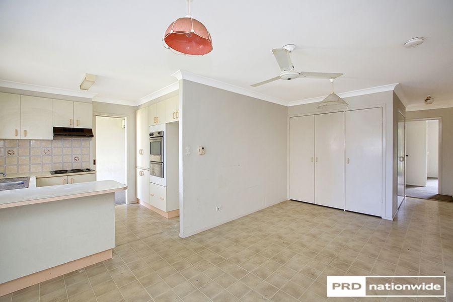 18 Kinarra Street, Tamworth NSW 2340, Image 2