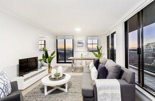 802/9 William  Street, North Sydney NSW 2060