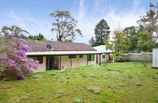 Picture of 37 Minni Ha Ha Road, Katoomba NSW 2780