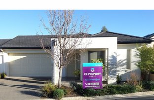 Picture of 42/9 North Terrace, Mannum SA 5238