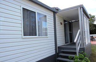Picture of 3/41 Pacific Street, Crescent Head NSW 2440