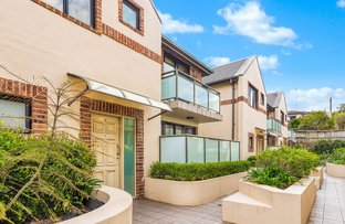 Picture of 9/27-29 Smith Street, Summer Hill NSW 2130