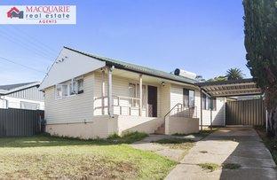 Picture of 45 Brain Avenue, Lurnea NSW 2170
