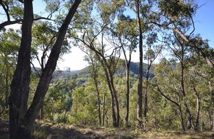 10D Sappers Track, Jamieson VIC 3723