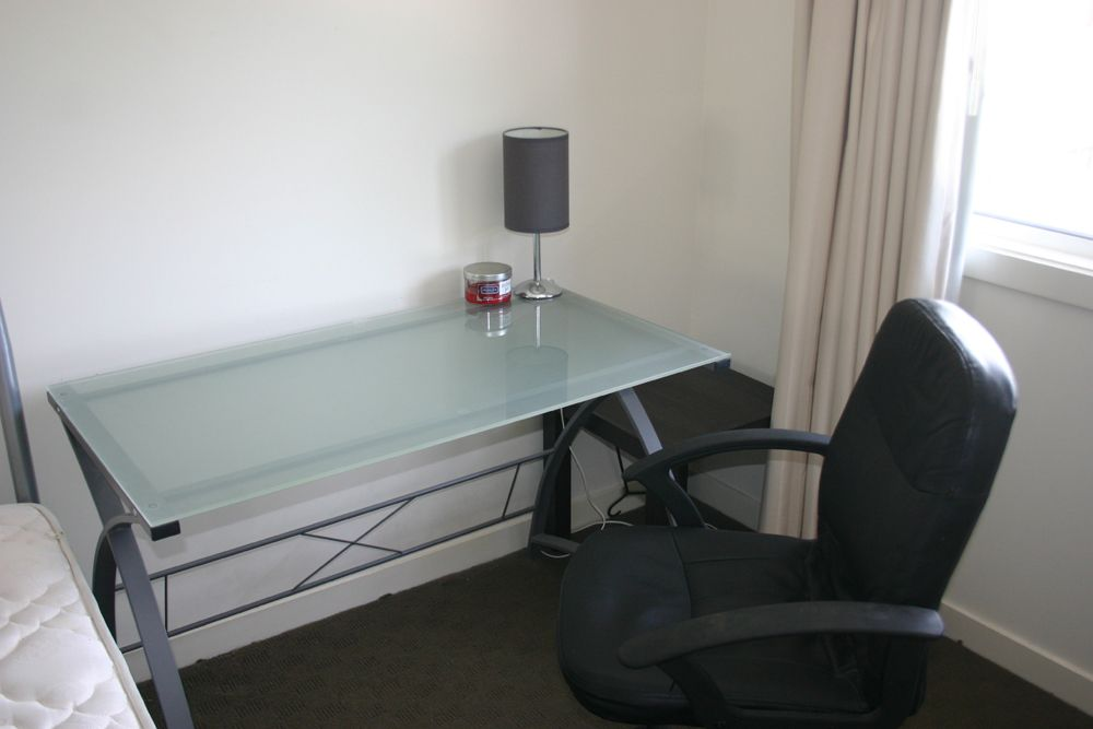 Room 1/8 Lucy Street, Albion QLD 4010, Image 2