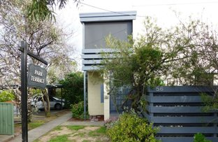 Picture of 4/56 Dundas St, Thornbury VIC 3071