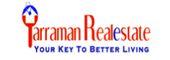 Logo for Yarraman Realestate