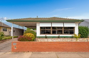 Picture of 48 Hereford Street, Wodonga VIC 3690