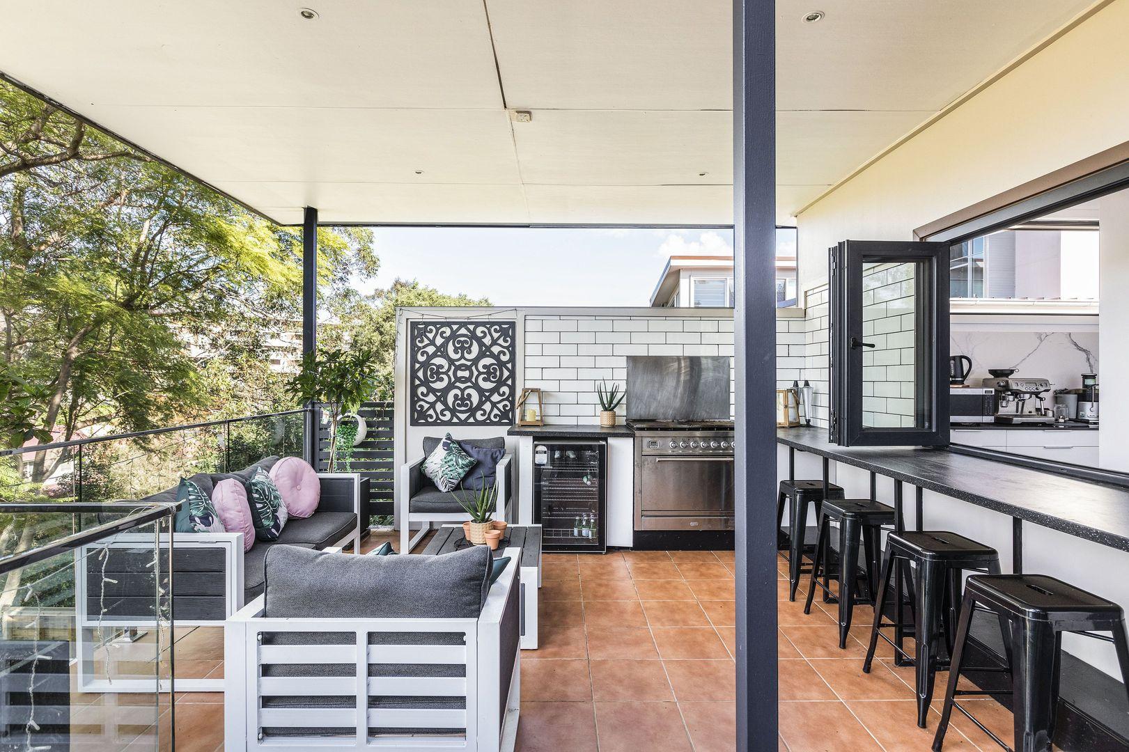 19 Prince Edward Street, Gladesville NSW 2111, Image 1