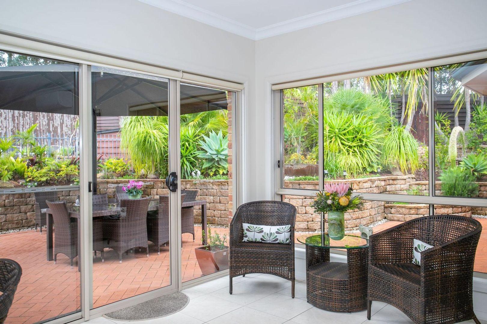 12 Leichhardt Place, Sunshine Bay NSW 2536, Image 2