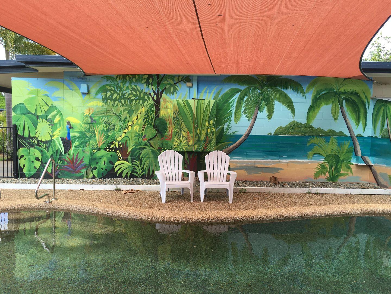 2/16 Wongaling Beach Road, Wongaling Beach QLD 4852, Image 1