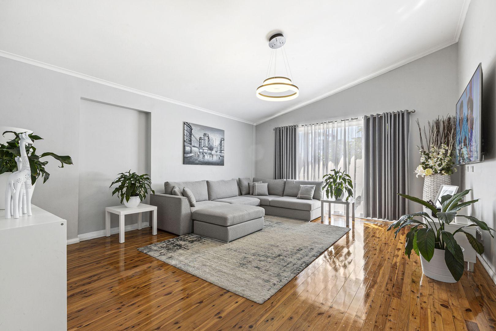 4 Joel Place, Kings Langley NSW 2147, Image 1