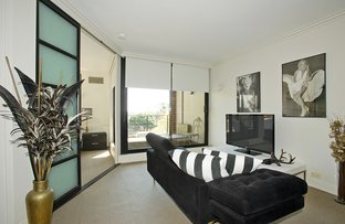 Picture of 204/2  Langley Avenue, Cremorne NSW 2090