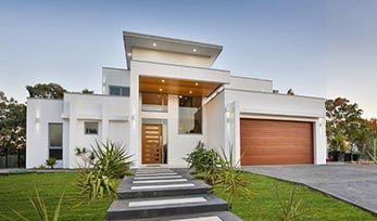 Lot 15, Build New! Highfields Estate, Bridgeman Downs QLD 4035, Image 0