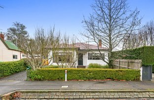 Picture of 59 Ebden Street, Kyneton VIC 3444