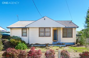 Picture of 4 Essex Road, Mount Austin NSW 2650