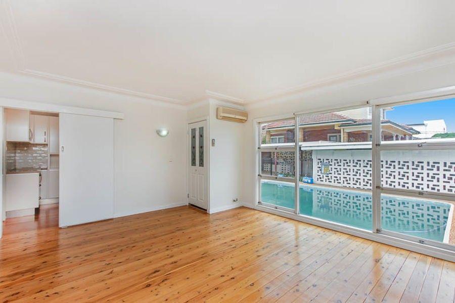 39 Ronald Ave, Ryde NSW 2112, Image 2