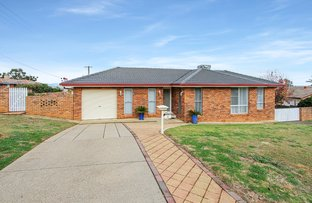 Picture of 1 Fiona Street, Tamworth NSW 2340