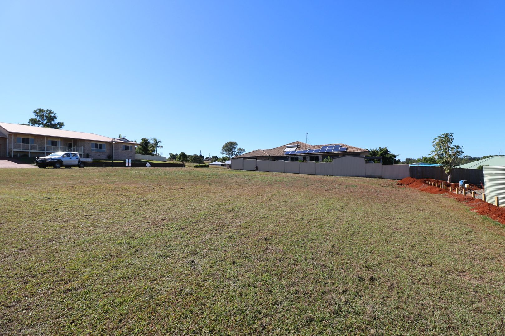 5 Pioneer Ave, Childers QLD 4660, Image 2