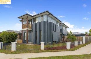 Picture of 27 GRAMPIAN AVENUE, Minto NSW 2566