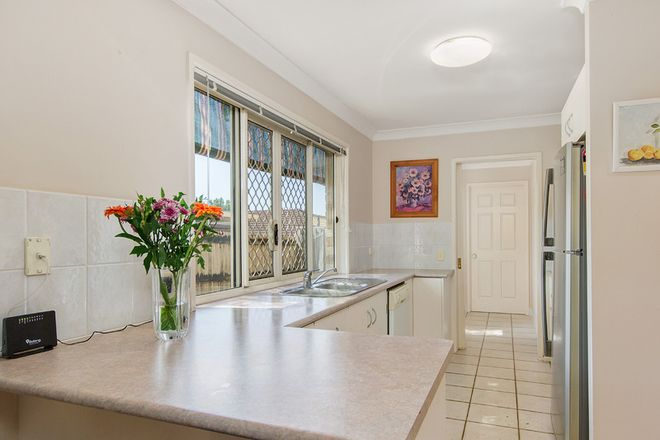 Picture of 11/2-4 Penda Court, MERRIMAC QLD 4226