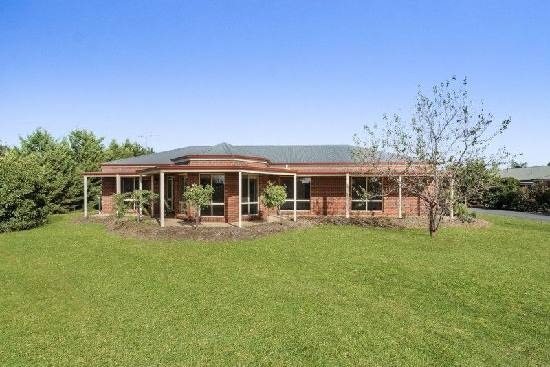 274 Cohen Street, Rochester VIC 3561, Image 1